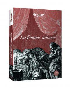 La Femme jalouse (1790)